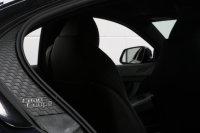 BMW 6 Series 640D M Sport Gran Coupe Auto