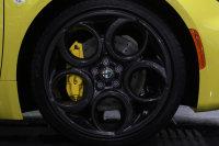 Alfa Romeo 4C 1.7 TBi Spider TCT