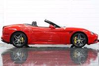 Ferrari California T DCT
