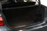 BMW 3 Series M3 3.0T DCT