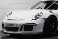 Porsche 911 GT3 RS 4.0 991 PDK