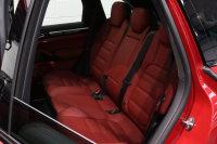 Porsche Cayenne GTS 3.6 V6 Tiptronic S