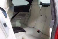 BMW 6 Series 640d M Sport Auto