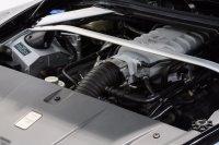 Aston Martin Vantage 4.7 V8 N420