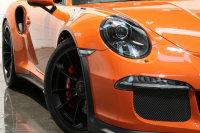 Porsche 911 GT3 RS 4.0 PDK