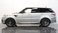 Land Rover Range Rover Sport 3.0 SDV6 KAHN LE Auto