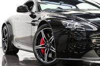 Aston Martin Vantage 4.7 V8 Sportshift II [420]