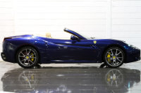 Ferrari California 4.3 2+2 F1