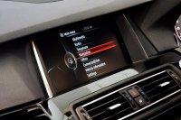 BMW M5 F10 4.4 V8 DCT