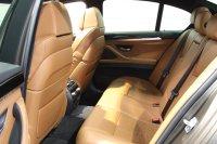 BMW M5 4.4 V8 DCT