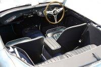 Austin Healey 3000 Mk1 2+2