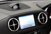 Mercedes-Benz SL Class SL 63 AMG Tip Auto