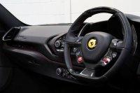 Ferrari 488 Spider DCT