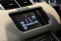 Land Rover Range Rover Sport 4.4 SDV8 Autobiography Dynamic Auto
