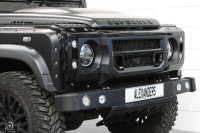 Land Rover Defender 110 2,2 TD Chelsea Truck Wide Track