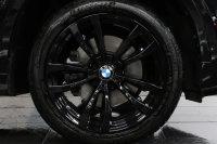 BMW X6 xDrive40d M Sport Step Auto