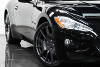 Maserati GranTurismo 4.2 V8 Auto