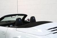 Porsche 911 Carrera 4S Cabriolet 3.8 991 PDK