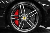 Ferrari FF 6.3 V12 Auto [HELE]