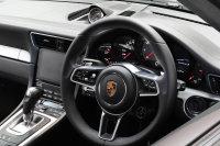 Porsche 911 Carrera S 3.0 PDK 991.2