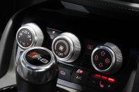 Audi R8 4.2 FSI V8 Quattro S Tronic