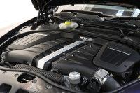 Bentley Continental GT 6.0 W12 Speed 2dr Auto