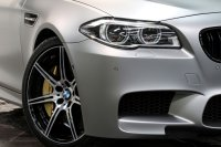 BMW M5 30 Jahre Edition DCT