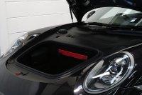 Porsche 911 Carrera Cabriolet 3.4  PDK 991