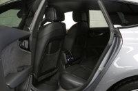 Audi A7 3.0 BiTDI Quattro 316 Black Edition Auto