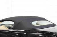 Aston Martin Vantage Roadster Sportshift [420]