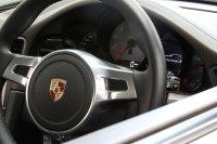 Porsche 911 Carrera 3.8 2S 991