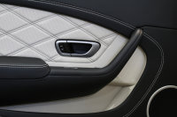 Bentley Continental GTC 4.0 V8 S Concours Series Black Auto