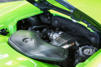 McLaren 675 LT Spider 3.8 SSG [VAT Qualifying]