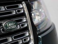 Land Rover Range Rover 5.0 V8 S/C SVAutobiography LWB Auto