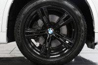 BMW X5 xDrive40d M Sport Auto [7 Seat]