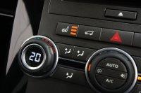Land Rover Range Rover Sport 3.0 SDV6 Overfinch GTS Auto