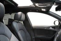 Audi RS6 4.0T FSI Quattro Auto