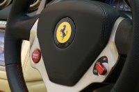 Ferrari California 2+2 4.3 F1