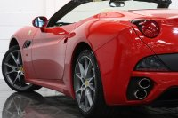 Ferrari California 2+2 4.3 F1