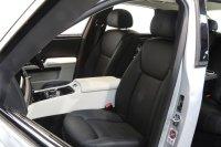 Rolls-Royce Ghost Series II 6.6 V12 Auto