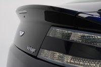 Aston Martin Vantage 4.7 V8 Vantage