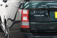 Land Rover Range Rover 3.0 TDV6 Vogue Auto [VAT Qualiying]