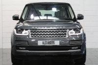 Land Rover Range Rover 3.0 SDV6 HEV Autobiography Auto