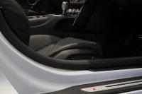 Audi R8 5.2 FSI V10 Quattro Spyder S Tronic