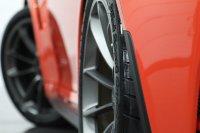 Porsche 911 GT3 RS PDK