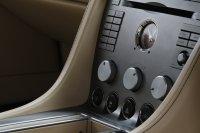 Aston Martin DB9 V12 Touchtronic Auto