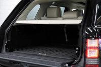 Land Rover Range Rover 4.4 SDV8 Autobiography LWB Auto