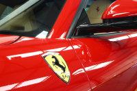 Ferrari F12 Berlinetta 6.2 V12 DCT