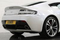Aston Martin Vantage V12 6.0