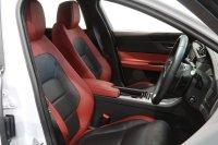 Jaguar XF 3.0d V6 S Auto